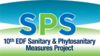 10TH EDF EPA/SPS Project