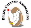 Belize Poultry Association (BPA)