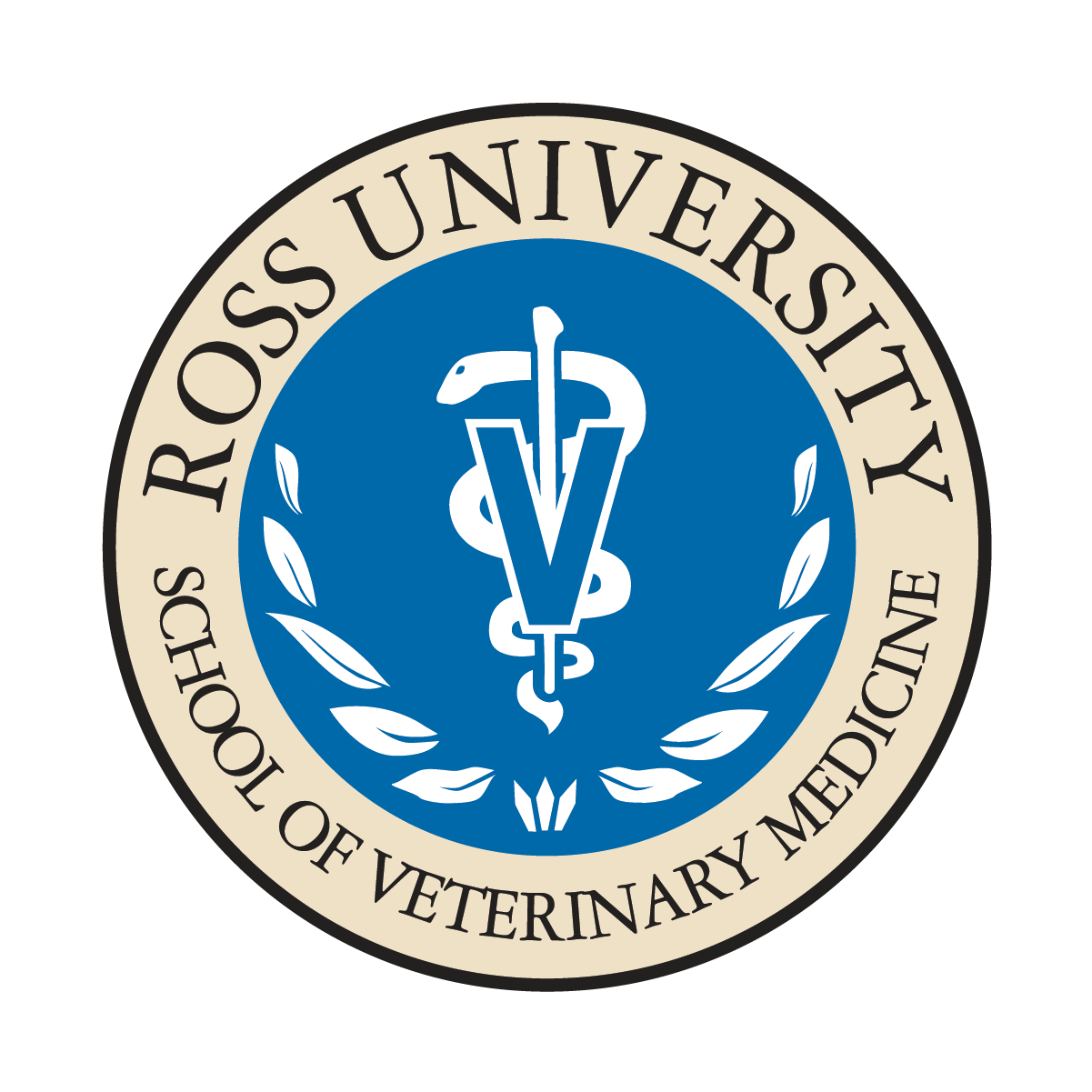 Partners about the network caribbean animal health network ross university biocorpaavc
